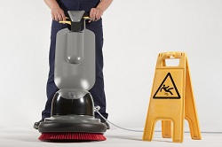 Profitable Commercial Cleaning Service in Chelsea, SW3