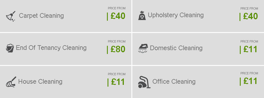 Best Value for Quality Carpet Cleaning in SW3